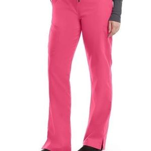 Grey's Anatomy scrubs Women's Pants, M, NEW